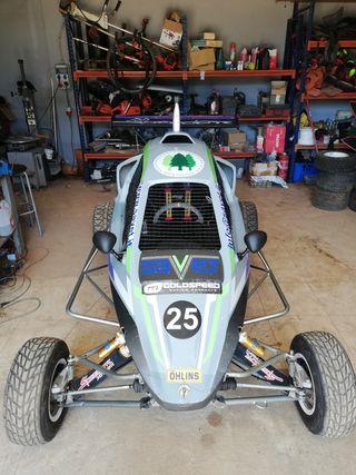 kart cross speed car
