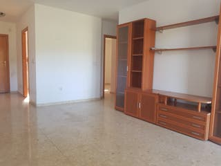 Piso 2 dormitorios Vélez-Málaga (parking, piscina)
