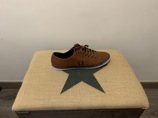 Zapatillas Fred Perry