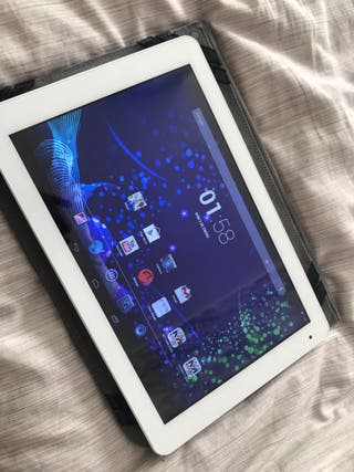 """Tablet Woxter 10.1"""""""