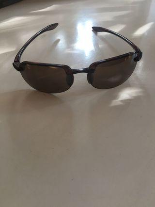 Gafas de sol MAUI JIM SANDY BEACH mj-408-10