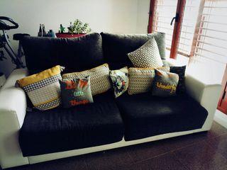 sofa+sillon