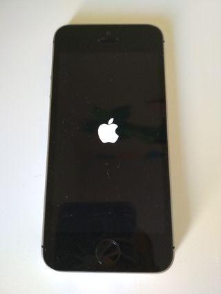 IPHONE SE 32GB A1723
