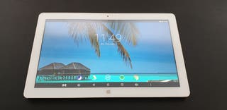 tablet Teclast t16 Pro Windows y Android
