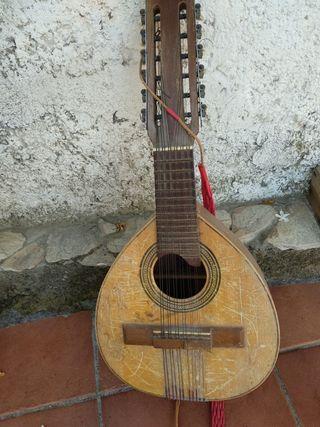 Laud musical