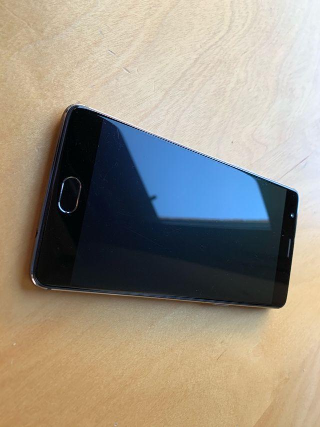 OnePlus 3T 64GB