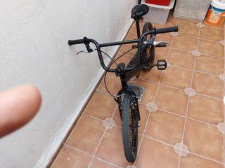 BMX BARATA (precio negociable)