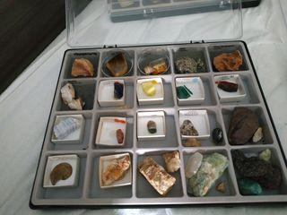 coleccion minerales (48)
