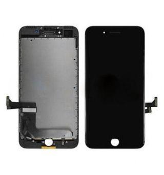 Pantalla original Apple iphone 7 plus
