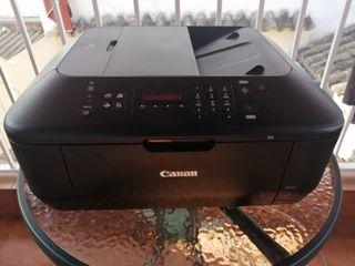 Impresora / Escaner