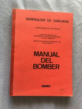 Manual del Bomber