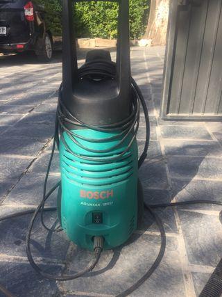 Karcher Bosch aquatak 1250