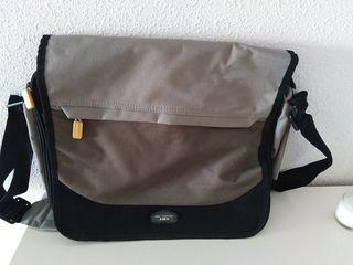 mochila de ordenador