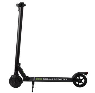 Patinete Eco urban Scooter SCO452