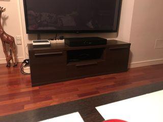 Pack muebles salón