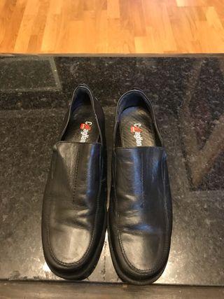 Zapato piel mujer CallagHan Adaptation numero 40