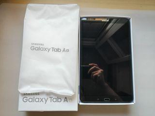 Tablet Samsung Galaxy TAB 6 10 pulgadas