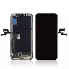 Pantalla Apple iphone X OLED