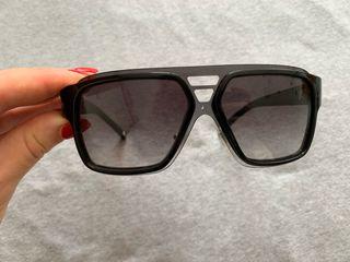 Gafas hombre Louis Vuitton Originales