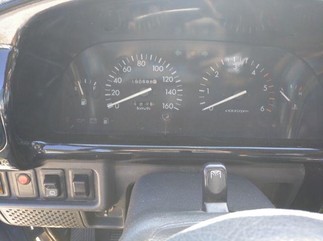 Hyundai H 100 1995