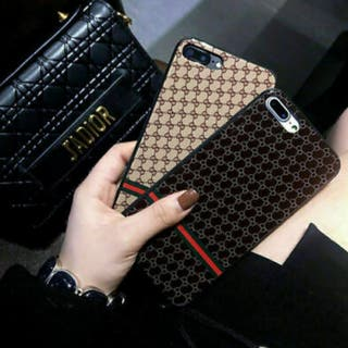 fashionable designer cases