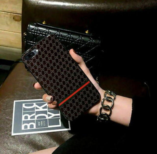 fashionable designer cases