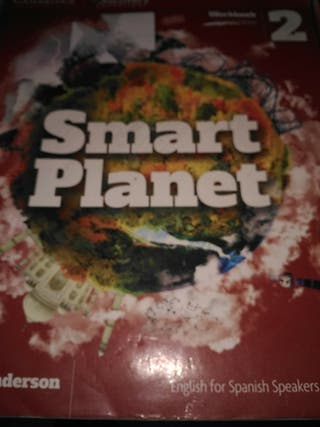 smart planet 2 eso