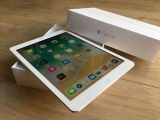 iPad Air 16 Gb