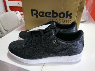 Zapatillas casual Reebok classic 38