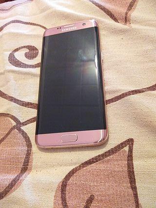 Samsumg Galaxy S7