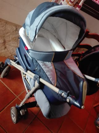 accesorios bebé