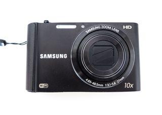 Cámara Samsung ST200F