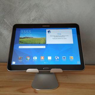 """Tablet Samsung Galaxy TAB 4 10,1"""""""