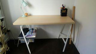 mesa escritorio estudio