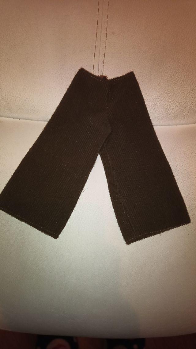 pantalón trenka lesly