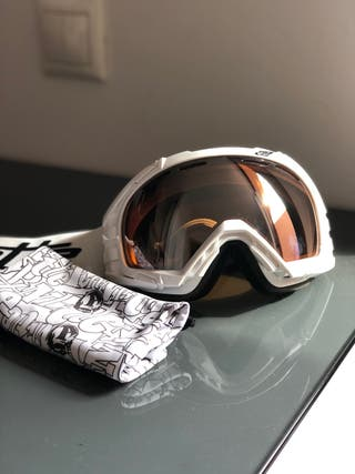 Gafas snow ventisca Arnette Adulto