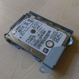Disco Duro PS4 500GB