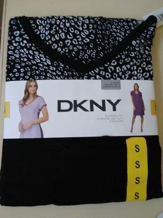 pack 2 camisones DKNY M