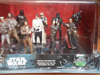 figuras star wars rogue one