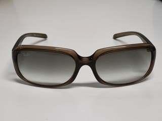 gafas sol Ray Ban Mujer