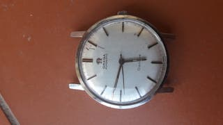Reloj Omega 562 automatico