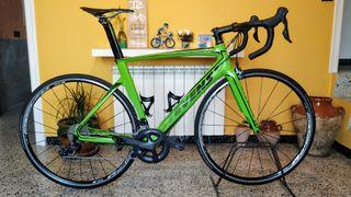 Stevens Arcalis , Bicicleta carretera Talla 54