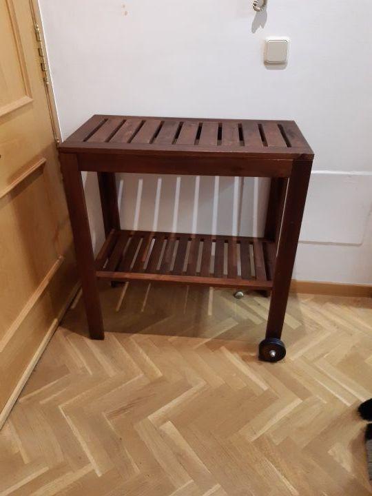 Mueble para Bar o Cocina