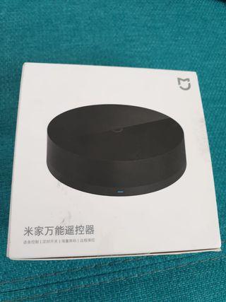 Xiaomi Universal IR remote control