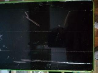 tablet bq M 10