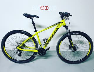 "ORBEA MX 29"" SEMINUEVA"