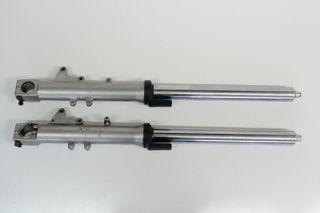 KAWASAKI ZZR 1200 amortiguadores de horquilla
