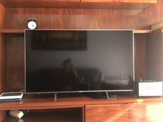 TV Panasonic NUEVA