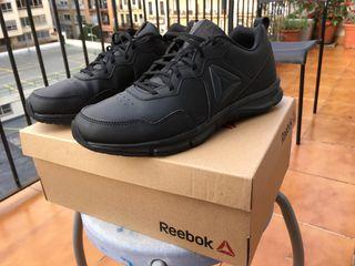 Zapatillas Reebok Express Runner 2.0