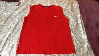 Camiseta Nike Air Hombre Talla XL